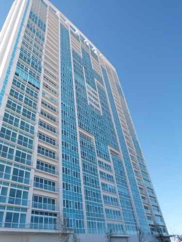 Departamento En Renta Amueblado En Juriquilla Towers
