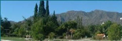Campo En Venta En Luján