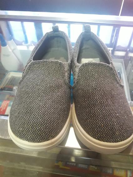 Zapatos Casuales Y Deportivos Rs21