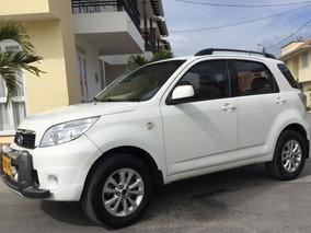 Daihatsu Terios 2013