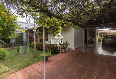 Casa - Pitimbu - Ref: 7263 - V-819327