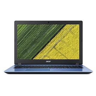 Acer 15.6 Ci36100u 4g 1tb W10h
