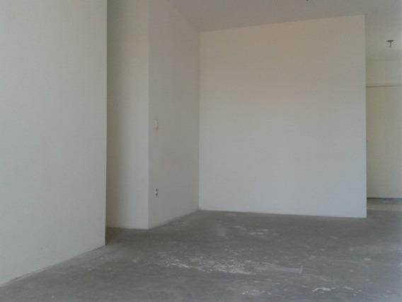 Apartamento A Venda, Analia Franco, 3 Dormitorios, 2 Vagas De Garagem, Pronto Para Morar - Ap07109 - 34482429