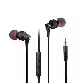 Fone De Ouvido In Ear Com Fio Es-50ty - Awei
