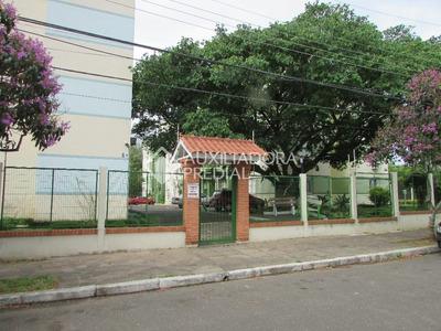 Apartamento - Protasio Alves - Ref: 249834 - L-249834