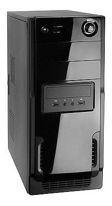 Cpu Dual Core 2 Gb Hd 80 Gb + Wifi Grátis
