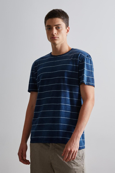 Camiseta Mc Palmeira Reserva