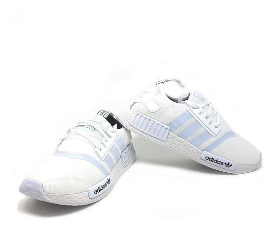 Tênis adidas Nmd Trail