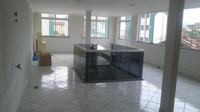 Casa Em Praia Das Gaivotas, Vila Velha/es De 350m² À Venda Por R$ 690.000,00 - Ca189265