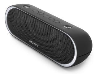 Parlante Sony Srs-xb20 Original / Tienda / Garantia