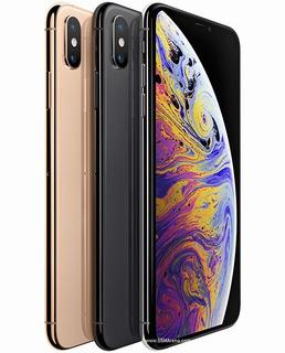 Apple iPhone Xs Max 256gb A1921 4gb Lte