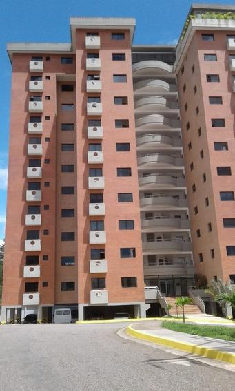 Apartamento En Av Universidad Sector La Castellana