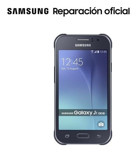 Cambio Pantalla Samsung Galaxy J1 Ace