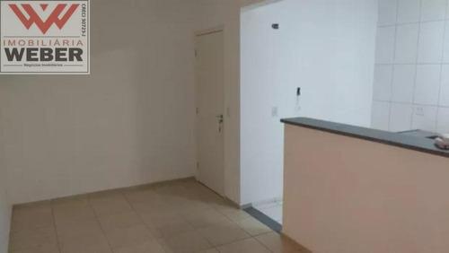 3 Dormitórios, Sendo 1 Suíte, 67m/área Útil  100 M² Á Venda 180.000 - 1094