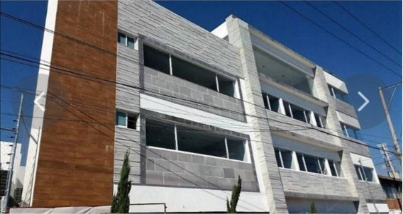 Departamento En Renta Camino Real A Santa Clara, Emiliano Zapata