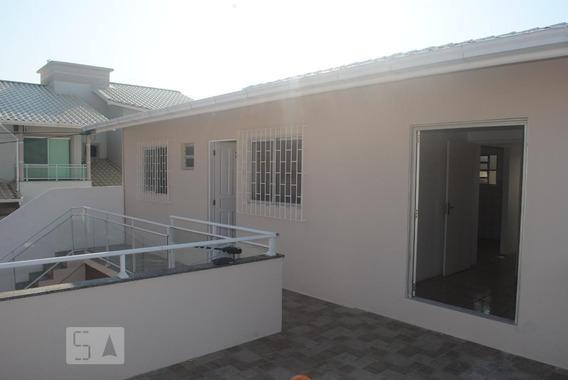 Apartamento No 1º Andar Com 3 Dormitórios - Id: 892946197 - 246197
