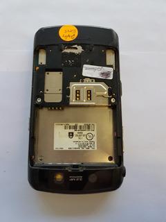 239 Se Vende Blackberry Storm 9530 Por Partes