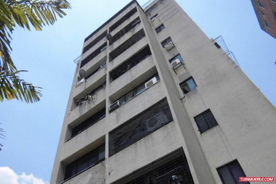 Apartamento En Venta Aguablanca Valenciacarabobo 198870 Rahv