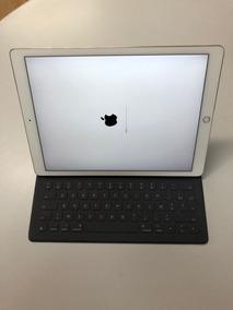 iPad Pro 12.9 Polegadas, 256gb De Memória (novíssimo)