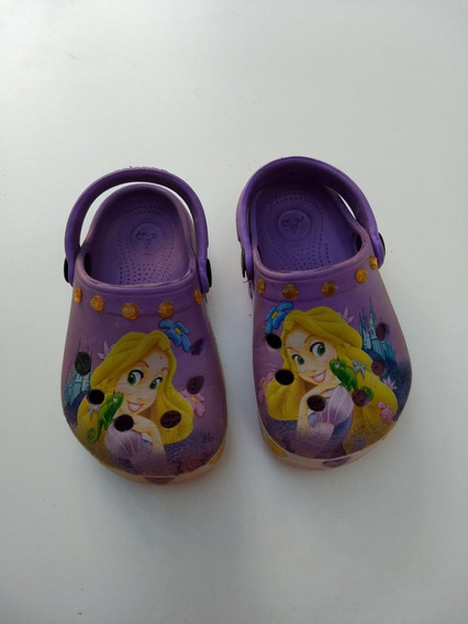 Gomones Addnice Rapunzel 22/23