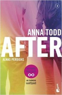 After 3 Libro En Pdf