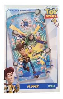 Toy Story Flipper Grande 095