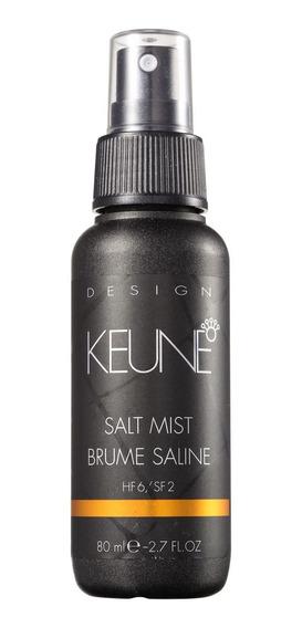 Keune Salt Mist - Spray Volumador 80ml