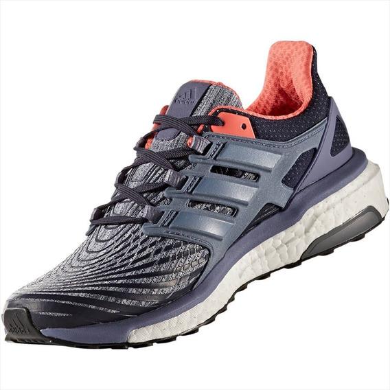 Zapatillas adidas Energy Boost X Running Bb3457