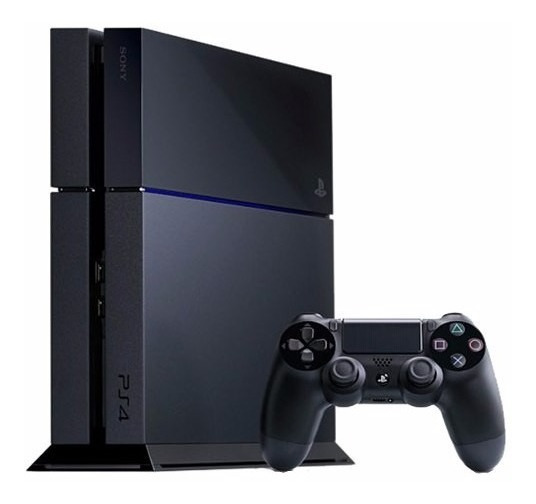 playstation 4 billigaste pris