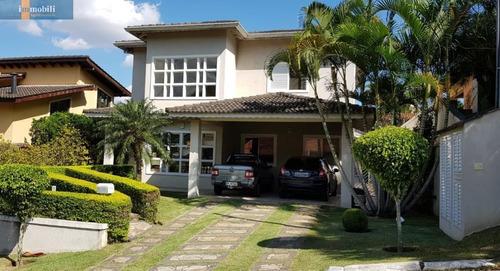 Casa Moderna- Belissima - Pc100156
