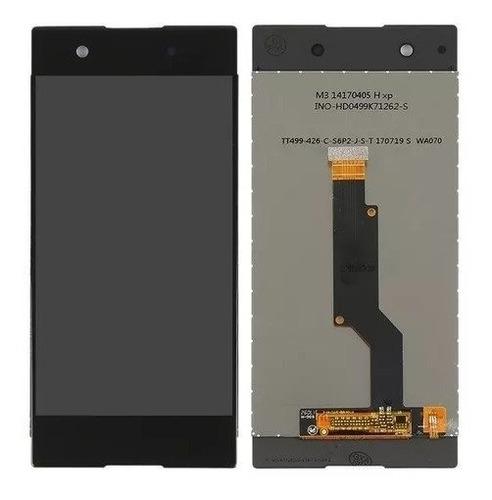Pantalla Display Lcd + Tactil Sony Xa1 Ultra