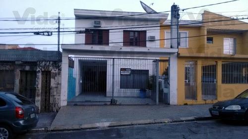 Casa Sobrado A Venda  Em Km 18  -  Osasco - 30403