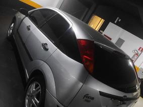 Ford Focus 2.0 Glx 5p