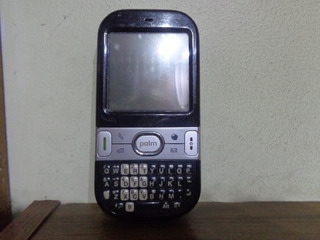 Celular Palm Modelo Centro Original Funcionando