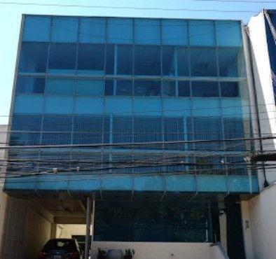 Imagen 1 de 15 de Baja Su Precio Oficina En Renta, Echegaray, Naucalpan