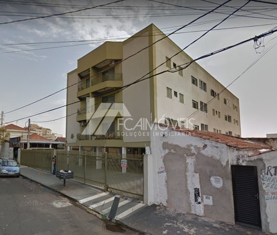 Rua Major Joao Batista Franca, Boa Vista, São José Do Rio Preto - 333415