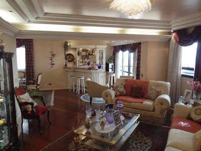 Apartamento Em Vila Carrão, São Paulo/sp De 224m² 3 Quartos À Venda Por R$ 1.280.000,00 - Ap92033