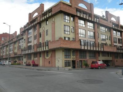 Apartamento Duplex Ubicadisimo Cupos Universitarios Calle 26