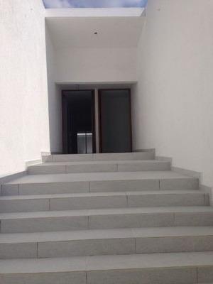 Casa En Condominio En Vista Hermosa / Cuernavaca - Caen-400-cd#