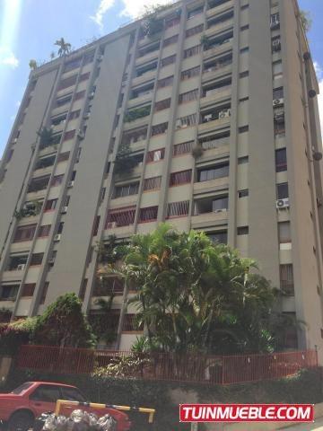 Apartamentos En Venta Terrazas Club Hipico 19-11626