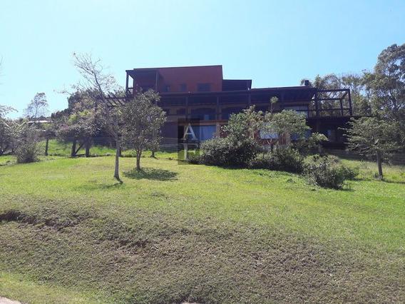 Casa A Venda No Bairro Morro Da Ferrugem Em Garopaba - Sc. - Kv120-1