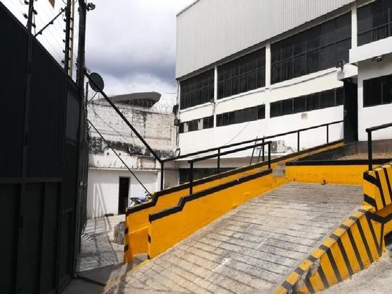 Rah 19-13839 Orlando Figueira 04242942992/04125535289 Tm