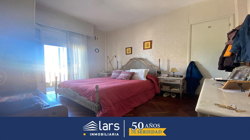 Imagen 1 de 9 de Apartamento En Venta / Centro - Inmobiliaria Lars