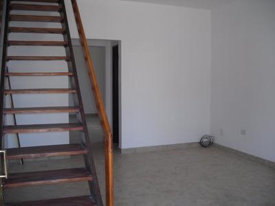 Alquiler Duplex 4 Ambientes Tipo Casa Castelar Norte