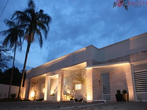 Casa Comercial - Ca01449