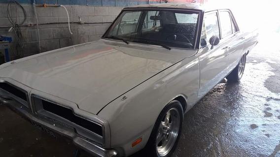 Dodge Dart 1975 V8 / Charger / Rt