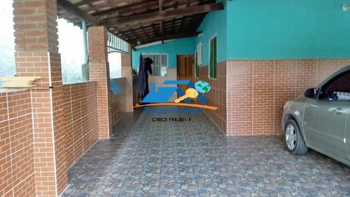 Imagem 1 de 15 de Venda De Chácara Em Jarinu No Centro Da Cidade! - 553