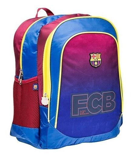 Mochila Barcelona 88150 Envio Gratis
