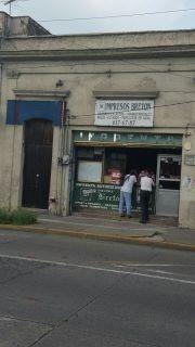 Casa Venta En Analco
