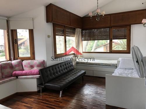 Espectacular Casa En Venta - Ref: 5224